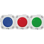 Talking Brix communicators - 3 pack