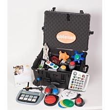 Assistive Technology Kit