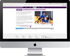 littleBits STEAM PD (Professional Development)