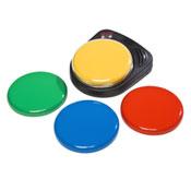 BIG Step-by-Step Communicator Multi-Color