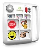 QuickTalker Communicator