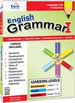 Core English Grammar I