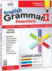 Core English Grammar III - Essentials