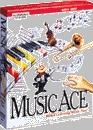 Music Ace