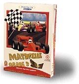 Mathville Speedway
