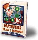 Mathville Mindway