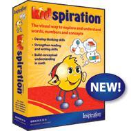 Kidspiration 3 Upgrade