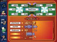 Key Skills for Reading: Vocabulary Development