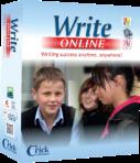 WriteOnline