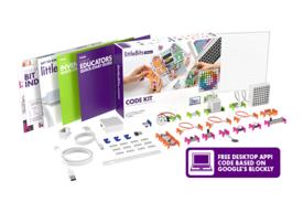 littleBits Code Kit Individual