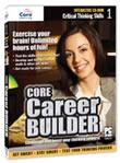 Core Career Builder