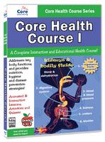 Core Health I Course