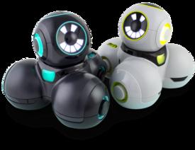 Cue Robot - Single
