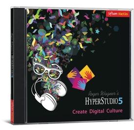 HyperStudio 5