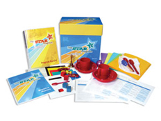 STAR Program Level 1 Complete Kit