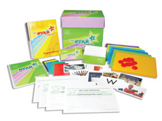 The STAR Program-Second Edition -Level 2: Complete Kit
