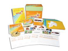 STAR Program Level 3 Complete Kit