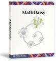Design Science MathDaisy Academic
