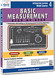 Math Course 2.0 v4 - Basic Measurement Step by Step