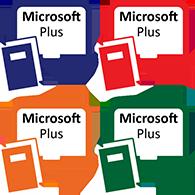 TechnoKids Microsoft Extra Package