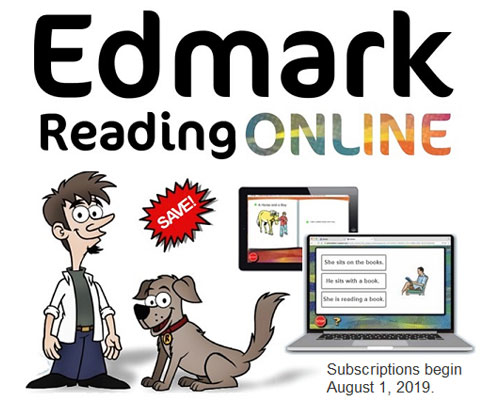 ERP Online image