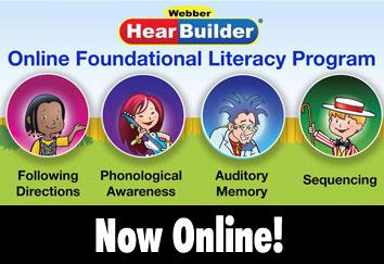 HearBuilder image