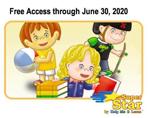 Super Star Online image