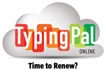 TPO time to renew image