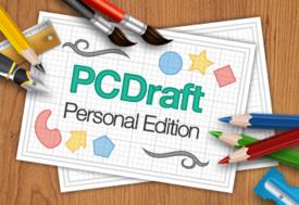PCDraft PE