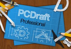 PCDraft Pro
