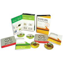 Edmark Reading Program Level 1 Home Software Version