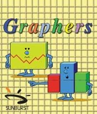 Graphers