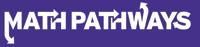 Math Pathways: Grades 6-8