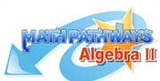 Math Pathways: Algebra 2