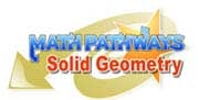 Math Pathways: Solid Geometry