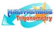 Math Pathways: Trigonometry