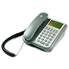 Sero! Infrared Telephone | Special Education