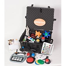 Assistive Technology Kit | Special Education