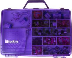 littleBits Workshop Set | Science