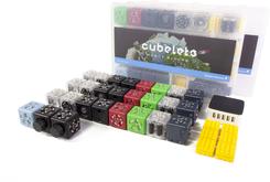 Modular Robotics Cubelets Mini Makers Pack | Modular Robotics