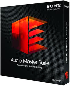 Audio Master Suite Academic | Music Education