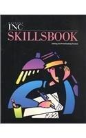 Great Source Writer's Inc. Student Edition Skills Book Grade 10   Language Arts / Reading