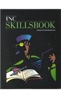 Great Source Writer's Inc. Student Edition Skills Book Grade 12 | Language Arts / Reading