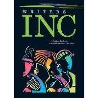 Great Source Writer's Inc. Language Series Package Grade 10 | Language Arts / Reading
