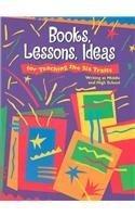 Great Source Write Traits Teacher's Manual  (Secondary) | Language Arts / Reading