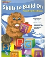 Skills to Build On: Preschool Readiness | Early Learning