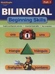 Bilingual Beginning Skills | ELL