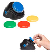 "LITTLEmackâ""¢ Communicator Multi-Color 