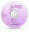 Parenting II Trivia Challenge: Ages 6-12 | CW Publications
