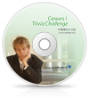 Careers I Trivia Challenge – Finding a Job | Business Education